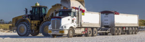 Jason Martin Truck banner 2000px