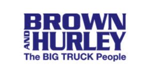 LBRCA Major Sponsors BrownHurley 400x200px3