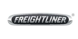 LBRCA Major Sponsors Freightliner 400x200px6