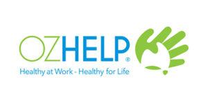 LBRCA Major Sponsors OzHelp 400x200px10