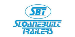 LBRCA Major Sponsors Sloanebuilt 400x200px14