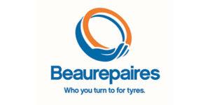 LBRCA Nat Sponsors Beaurepaires 400x200px
