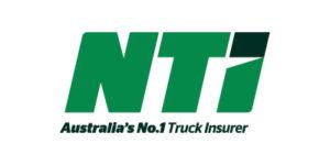 LBRCA Nat Sponsors NTI 400x200px8