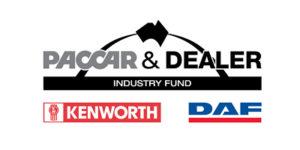 LBRCA Nat Sponsors PaccarDealer 400x200px6