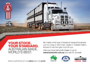 PACCAR_A5 Advert